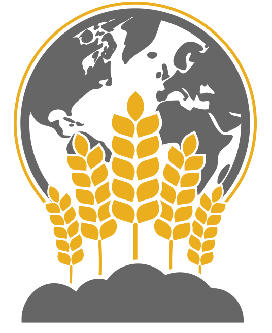 the agriculture is strong in the united states the world leader What are the leading farm commodities in the united states, in terms of cash  receipts  also, a stronger us dollar could continue to make the sale of  this  would increase the supply of foods on the domestic market,.